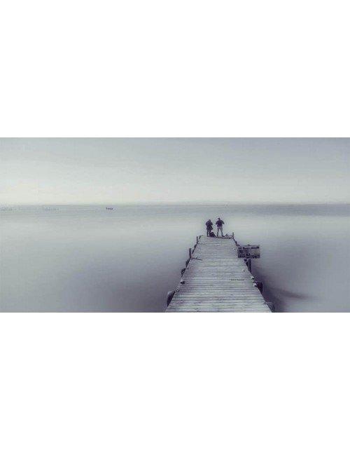 La Albufera- selenio