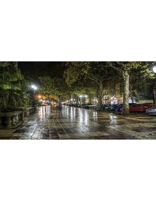 Alameda de Xàtiva