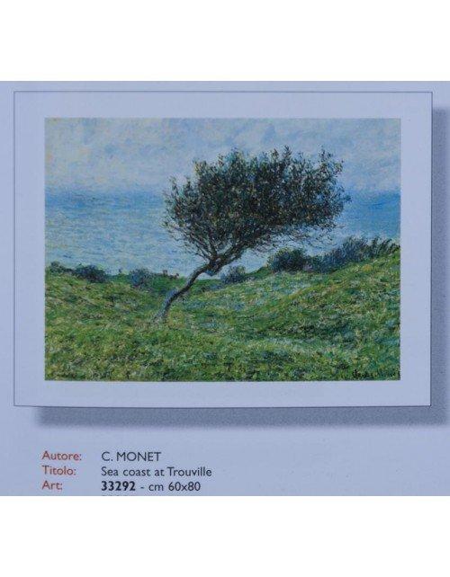 Paul Gouguin-