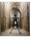 Subterraneo-2