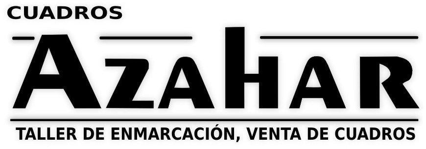cuadros-azahar.es